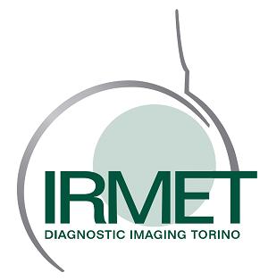 logo_IRMET