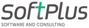 SoftPlus - Software and Consulting