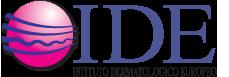 logo_IDE