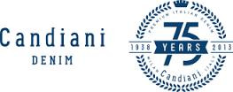 logo_candiani