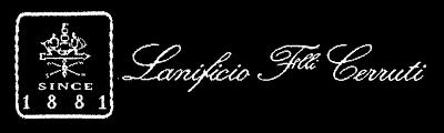 logo_cerruti